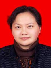 李红英教授