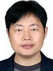 刘小鹤教授