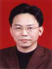 罗兵辉教授
